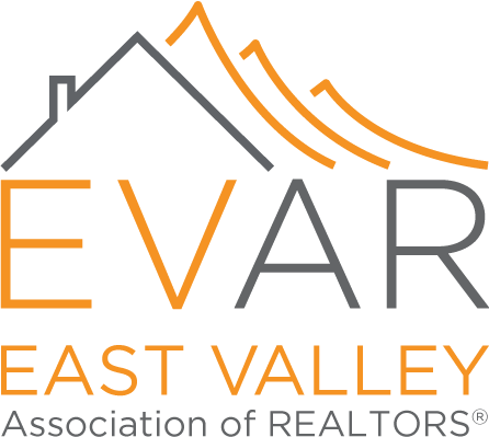 East Valley Association of Realtors