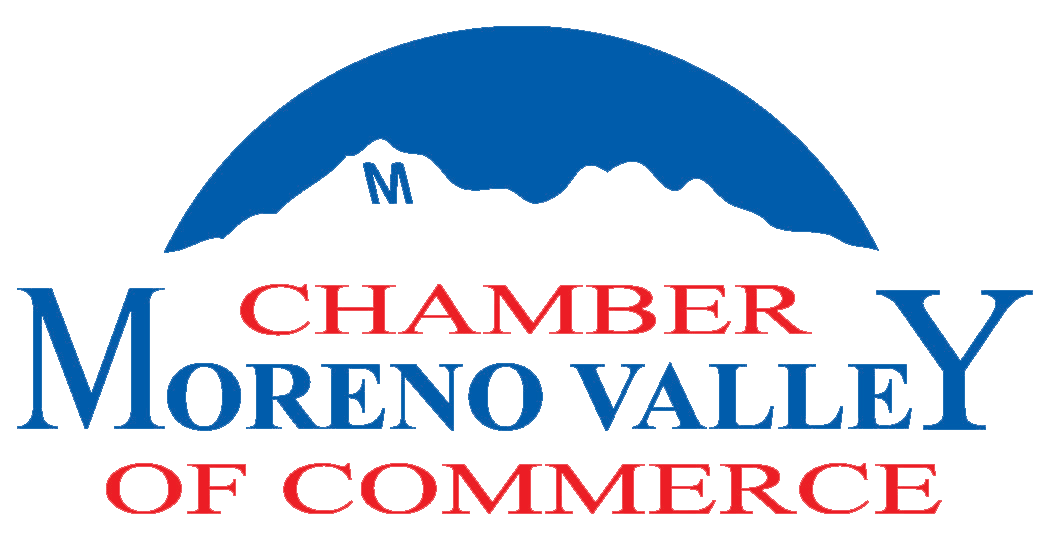 Moreno Valley Chamber of Commerce